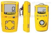 复合式多气体检测仪BW MC2-4