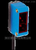 SICK迷你型光电传感器GL6-P1111