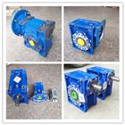自动化流水线配套VF49高效减速机