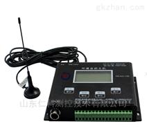建大仁科 无线接收主机  环境监控主机