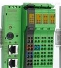 菲尼克斯(Phoenix)模塊化控製器規格型號