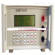 EZV01/YB-1直流数字电压表