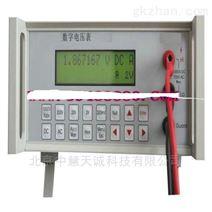 EZV01/DB-1高精度数字电压表
