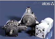 ATOS阿托斯葉片泵PFED-54090液壓PFED-54110