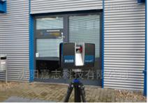 Faro S350三维激光扫描仪