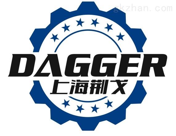荆戈 杨工 推荐德国Ahlborn 中国代理 ZAD950ABJ-上海荆戈工业