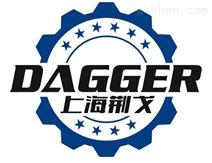 荆戈 杨工 超级低价供应 BECK 985M差压变送器 984M.543304b