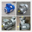 三相电机/工业铝合金制动电机型号