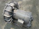 VFC608A富士真空泵