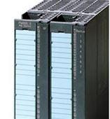 德国西门子siemens温度变送器的产品分析