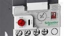 销售施耐德SCHNEIDER电子式热过载继电器