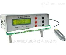 SPMK-2002-A智能数字压力校验仪