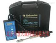 NDV-700便携式粘度计