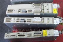 西门子伺服驱动器A607维修