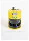 现货德国SICK施克原装激光扫描器S3000系列