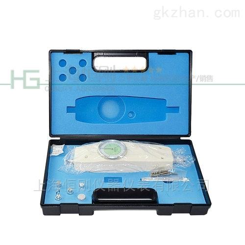 0-50公斤高精度指针测力计测试门窗拉力用的