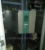 西门子直流电机驱动器维修
