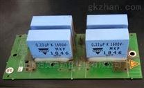 西门子C98043-A1687阻容板销售