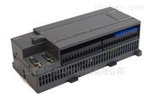 西门子PLC模块维修,CPU维修,224CPU维修,226CPU,315CPU维修,313CPU,3