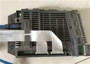西门子6SL3120主板功率如何更改维修