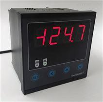 供应CH6温度显示仪表
