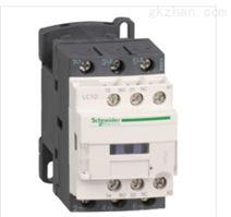 进口施耐德SCHNEIDER交流接触器,LC1D32M7C