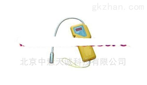 KKCJL-268便携式可燃气体检测仪