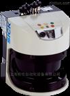 供应原装德国SICK施克二维激光扫描器