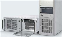 銷售全新6ES58953SR23西門子模塊