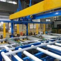 上海铝型材切割机有什么好处