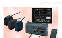 高精度位移传感器/欧姆龙OMRON