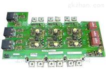 西门子变频器驱动板维修,MM440驱动板销售,MM430驱动板销售,A5E00825001维修
