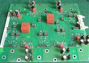 6SE7031-7HG84-1JA1驱动脉冲板维修