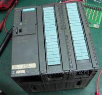CPU315-2DP维修,西门子PLC维修,西门子CPU315通讯/电源/DP/复位开关/灯不亮维修