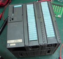 西门子PLC300维修,西门子PLCS7-300模块维修,西门子PLC300CPU通讯故障维修,
