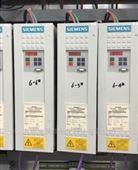 西门子变频器6SE7022维修,烧保险维修,报F026维修,F029维修,显示E维修,008维修