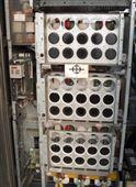 西门子6SE7037变频器维修,西门子变频器6SE7037维修,6SE7037维修