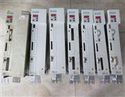 西门子6SE70MC伺服变频器销售