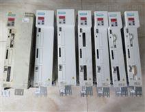 西门子 6SE7021-0TP50维修,西门子 6SE7021-0TP50-Z维修