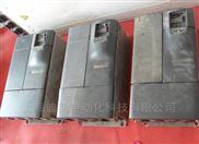 维修6SE6430-2UD31-8DB0修理|西门子18.5kw维修|MM430跳闸维修|MM430