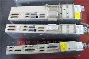 西门子6RA23维修|西门子200PLC维修|西门子PLC300维修|西门子数控维修|西门子触摸屏维