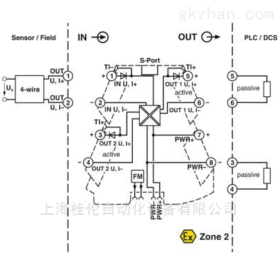 电路 电路图 电子 原理图 401_393