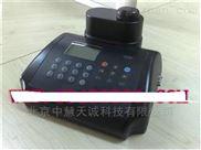 DA1/DR8800COD快速测定仪