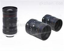 视觉系统工业镜头供货 康耐德智能厂家批发