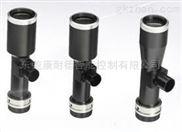 视觉系统工业镜头生产厂家