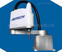 HR5215眾為興四軸scara機器人