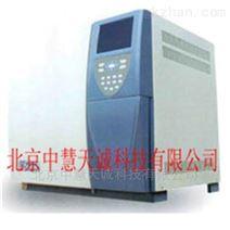 ZH3964气相色谱仪