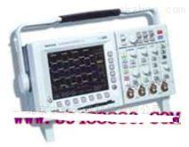 全中文便携式数字示波器