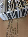 春辉集团智能温度巡测仪XMD-106-40/60、XMD-ST-103-40-60