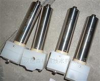 ABD06德国SONOTEC索罗德超声气泡检测器